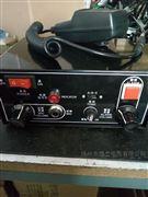 BC-2II讯响器/多用途设备报警器/指挥仪