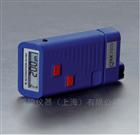 QNix7500精密涂層測厚儀