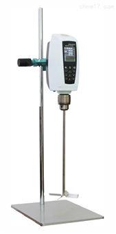 欧之星YK400-PLUS 扭矩显示搅拌器