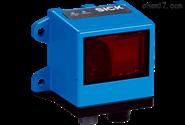 德国SICK西克线性测量传感器