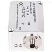 N1101德国WAKI威卡倾角传感器