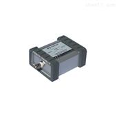 J2102A测试信号转换器
