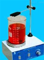 实验室磁力搅拌器SYS-78I