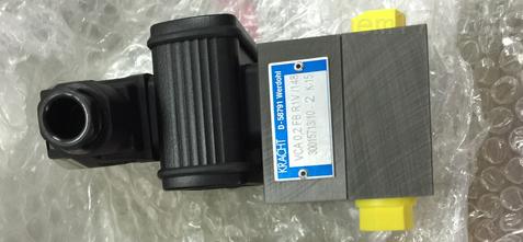 德国KARACHT流量计VC0.2E6PSL-11特价现货