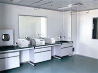 汇众达临沂建设装修微生物实验室应遵循的设计原则