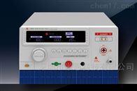 CS5050A/CS5051A长盛CS5050A/CS5051A耐压测试仪