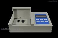 FT-FD土壤化肥养分检测仪