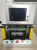 JH1000汽车电子防水气密测试仪IP67