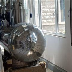 铁皮保温施工 全国承包技术优良