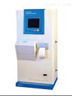 HKDY3003绝缘油带电度全自动测定仪