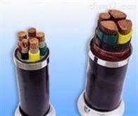 海北电力电缆YJV32厂家直销