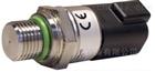 parker传感器SCFT-600-22-07