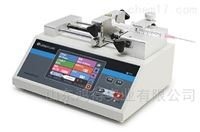 HD-TYD02-01單通道實驗室注射泵HD-TYD02-01