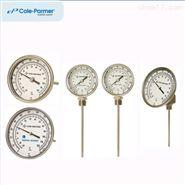 Digi-Sense 双金属工业用温度计