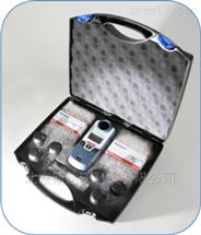 PTH 045D便携式余氯分析仪