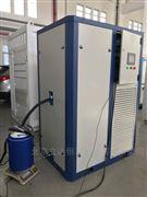 LDH北京实验室液氮发生器