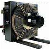 HS-COLLER冷却器