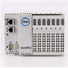 英国PMA温度控制器Vario PLC(PAC)