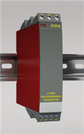 5131A丹麦PR变送器二线制可编程