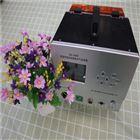 LB-2400(C)型四路恒温恒流连续自动大气采样器