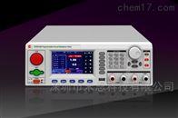 长盛CS9950S/CS9950AS程控接地电阻测试仪