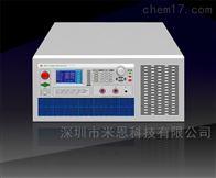 CS9975L-1K长盛CS9975L-1K程控多标准泄漏电流测试仪