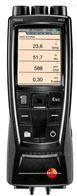 testo 480 - 多功能测量仪