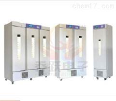 SPXD-100低温生化培养箱应用广泛