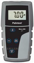 Micro600便携式Micro600 ORP水质分析仪