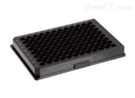 Corning 3904黑色96孔板细胞培养