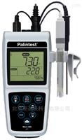 便携式Micro 800  pH测量计