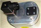 特价VSE齿轮流量计VS0.02GPO12V-32N11/4