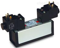 DX ISOMAX 5599-1 系列美国派克PARKER电磁阀气动