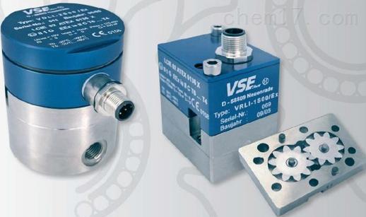 德国VSE传感器VS4GP012V-32N11现货