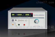 CS2675AX/CS2675BX/S2675CX长盛CS2675CX/CS2675CX-1泄漏电流测试仪