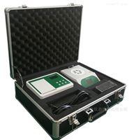 YCNPN-4P型便攜式COD氨氮總磷總氮測定儀