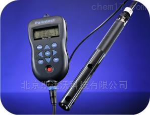便携式Micro 800水质溶解氧分析仪