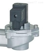 BURKERT电磁阀线圈规格,00226262