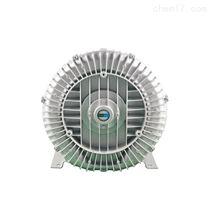 曝气高压气泵