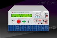 CS9933N长盛CS9933N程控安规综合测试仪