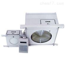 LUMEX在线油膜监测仪CRAB