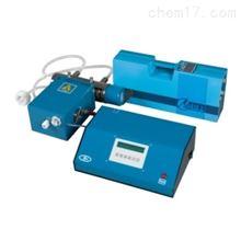 LUMEX烟气汞分析仪RA-915S(测汞仪)