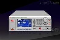 CS2040X/CS9010X长盛CS2040X/CS9010X程控耐压综合校验装置
