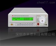 CS2040N/CS9010N长盛CS2040N/CS9010N程控耐压综合校验装置