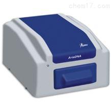 LUMEX实时荧光定量芯片qPCR仪- AriaDNA®