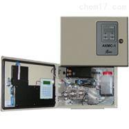 AKMC-1在线水质硬度分析仪AKMC-1
