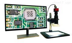 单筒视频显微镜(纯观察型)