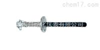 WZPN-220耐磨热电阻