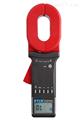 大量批发ETCR2100+ 钳形接地电阻测试仪