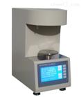 KZL6305界面张力自动测定仪